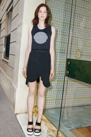 CARVEN RESORT 2016 COLLECTION 25