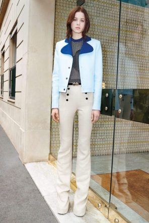 CARVEN RESORT 2016 COLLECTION 8
