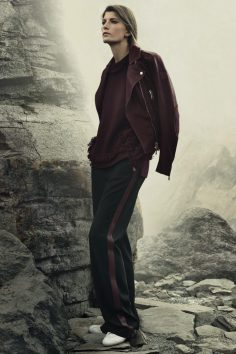 BELSTAFF PRE-FALL 2016 COLLECTION 10