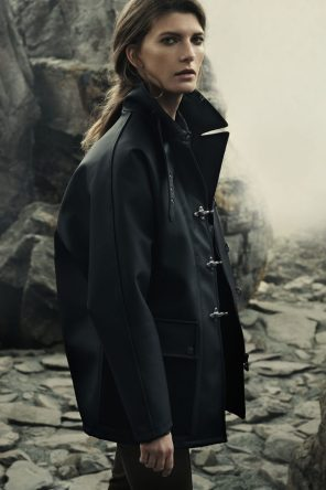 BELSTAFF PRE-FALL 2016 COLLECTION 8