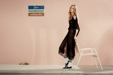 L'AGENT BY AGENT PROVOCATEUR FIRST SWIMWEAR COLLECTION 18
