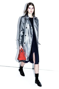 3.1 PHILLIP LIM PRE-FALL 2016 COLLECTION 14