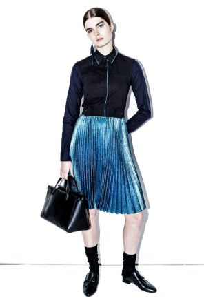 3.1 PHILLIP LIM PRE-FALL 2016 COLLECTION 15