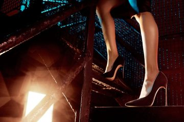 CASADEI 'YOUNG JEWELS' COLLECTION