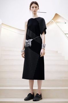 CHRISTOPHER KANE PRE-FALL 2016 COLLECTION 28