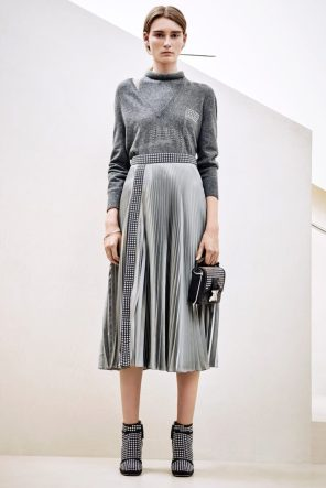 CHRISTOPHER KANE PRE-FALL 2016 COLLECTION 36