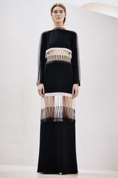 CHRISTOPHER KANE PRE-FALL 2016 COLLECTION 4