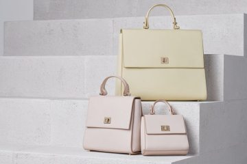HUGO BOSS BESPOKE MICRO HANDBAG COLLECTION1