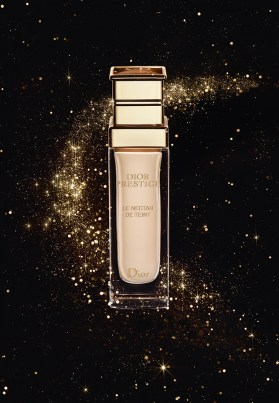 chrisitan-dior-splendor-holiday-2016-makeup-collection-3