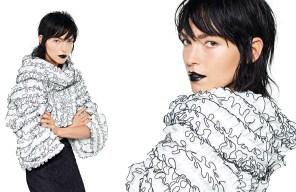 chanel-spring-2017-ad-campaign-10