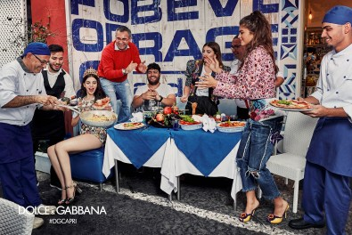 dolce-gabbana-spring-2017-ad-campaign-featuring-zendaya-2