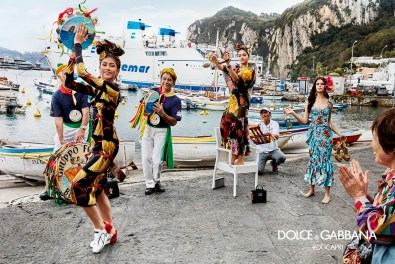 dolce-gabbana-spring-2017-ad-campaign-featuring-zendaya-3