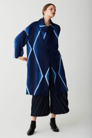 issey-miyake-pre-fall-2017-collection-10