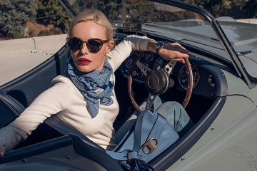 tory-burch-gemini-link-ad-campaign-featuring-kate-bosworth
