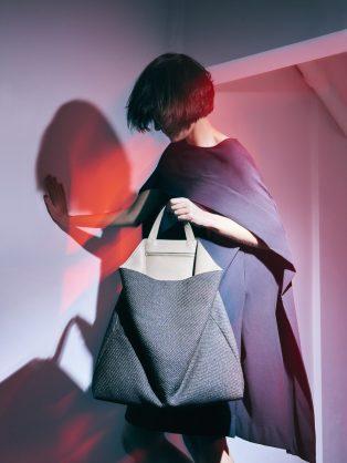 tsatsas-so_far-limited-edition-handbag-collection-1