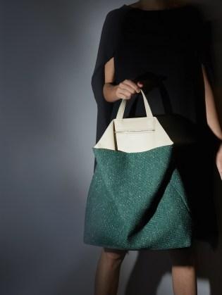 tsatsas-so_far-limited-edition-handbag-collection-4