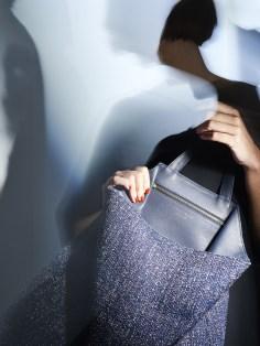 tsatsas-so_far-limited-edition-handbag-collection-6