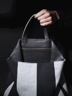 tsatsas-so_far-limited-edition-handbag-collection-9