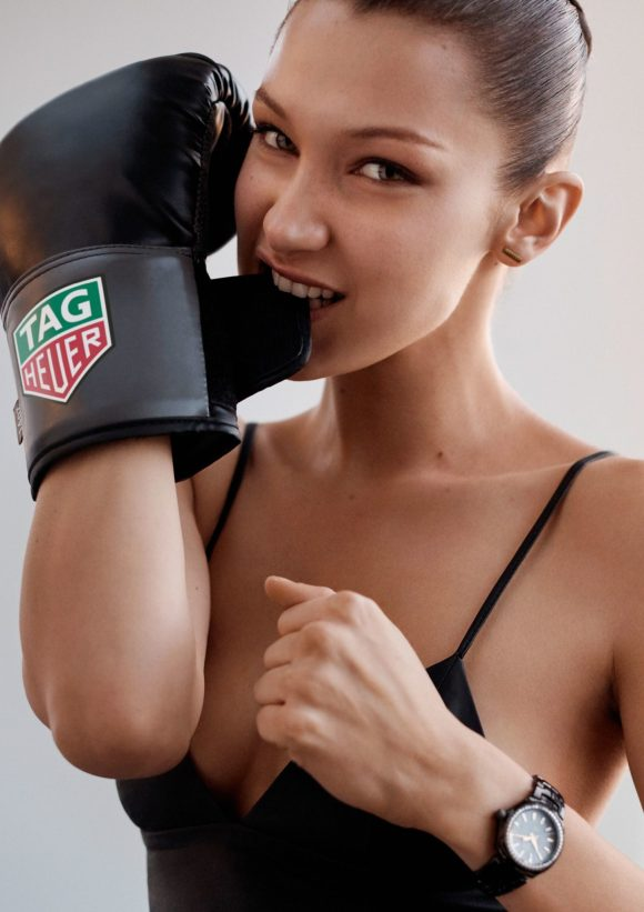 tag-heuer-2017-ad-campaign-featuring-bella-hadid-1
