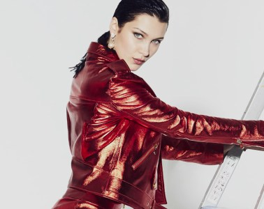 alexandre-vauthier-fall-2017-rtw-collection