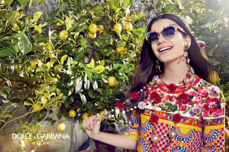 dolce-gabbana-spring-2017-eyewear-campaign-1