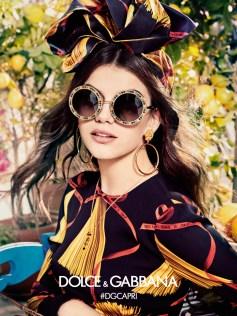 dolce-gabbana-spring-2017-eyewear-campaign-5