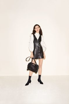 maje-fall-2017-rtw-collection-14