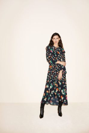maje-fall-2017-rtw-collection-26