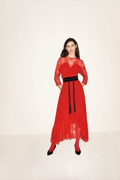 maje-fall-2017-rtw-collection-30