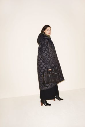 maje-fall-2017-rtw-collection-8
