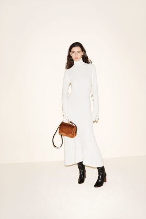 maje-fall-2017-rtw-collection-9