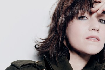 NARS X CHARLOTTE GAINSBOURG SUMMER 2017 COLLECTION