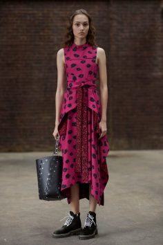 proenza-schouler-pre-fall-2017-collection-11