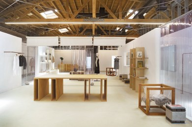 3-1-phillip-lim-los-angeles-art-district-boutique-1
