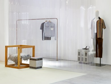 3-1-phillip-lim-los-angeles-art-district-boutique-2