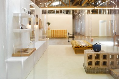 3-1-phillip-lim-los-angeles-art-district-boutique-3