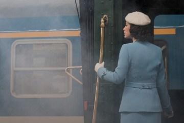 LACOSTE 'TIMELESS ELEGANCE' FILM