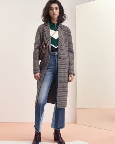 sandro-fall-2017-rtw-collection-14