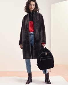 sandro-fall-2017-rtw-collection-2