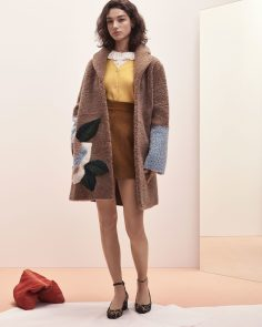 sandro-fall-2017-rtw-collection-4