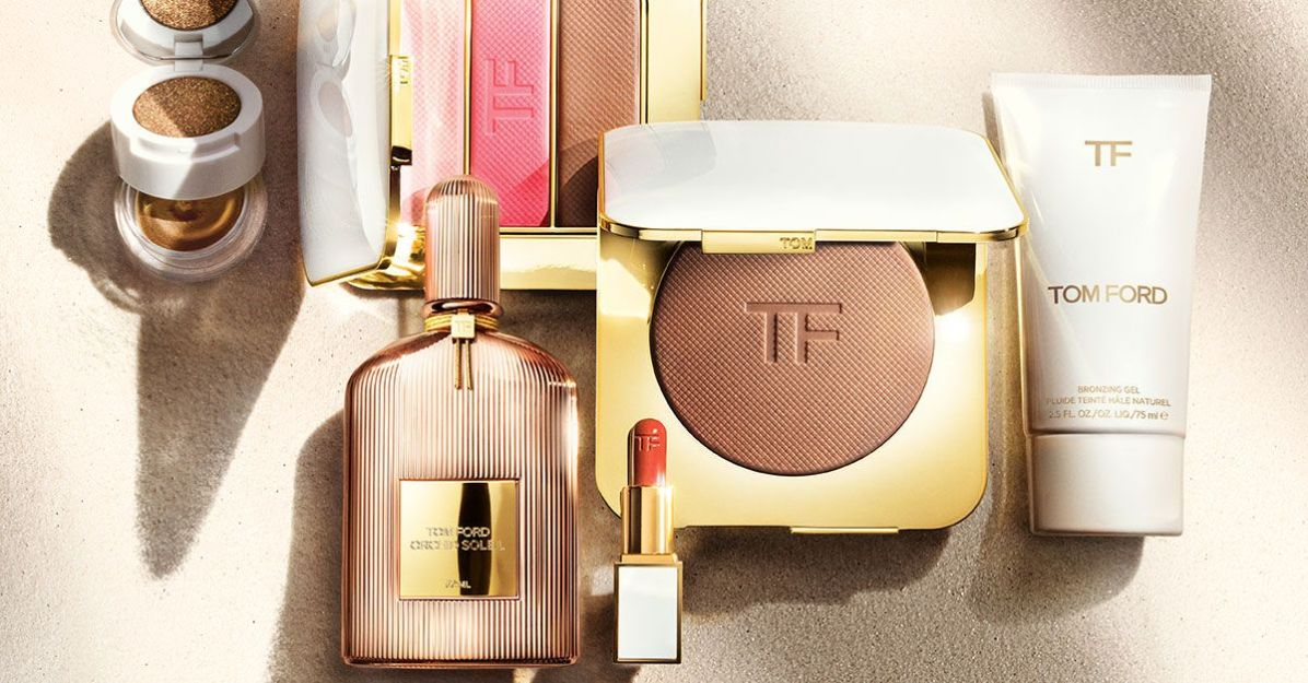 tom-ford-beauty-summer-2017-soleil-collection-1