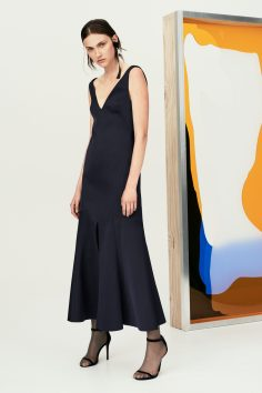 CAMILLA AND MARC RESORT 2018 COLLECTION