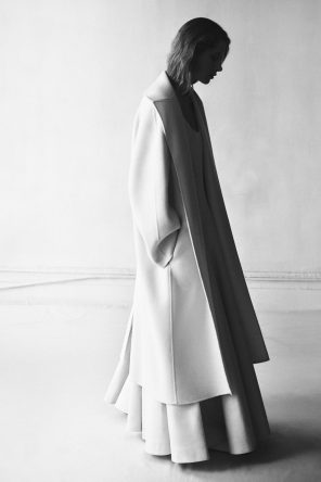 THE ROW RESORT 2018 COLLECTION