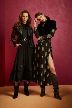 ELIE SAAB PRE-FALL 2018 COLLECTION 2