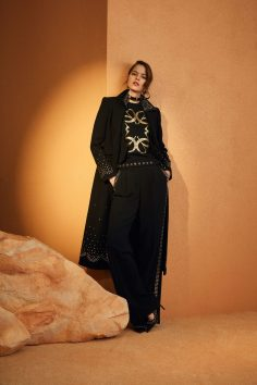 ELIE SAAB PRE-FALL 2018 COLLECTION 32