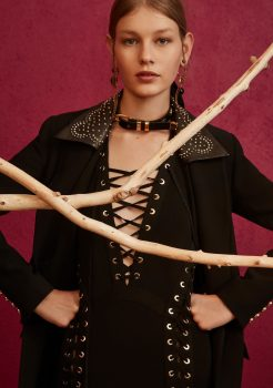ELIE SAAB PRE-FALL 2018 COLLECTION 4