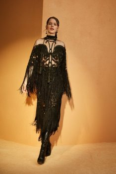 ELIE SAAB PRE-FALL 2018 COLLECTION 48