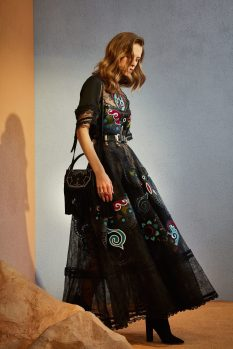 ELIE SAAB PRE-FALL 2018 COLLECTION 5