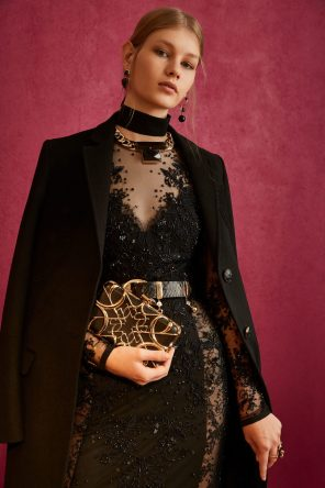 ELIE SAAB PRE-FALL 2018 COLLECTION 51