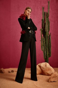 ELIE SAAB PRE-FALL 2018 COLLECTION 56
